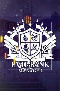 Evil Bank Manager скачать торрент