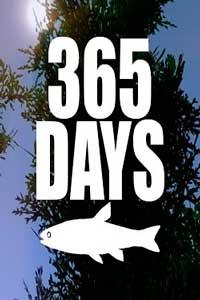 365 Days скачать торрент