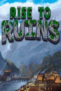 Rise to Ruins скачать торрент