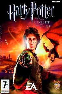 Гарри Поттер 4 скачать торрент