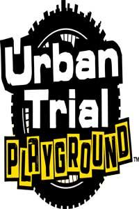 Urban Trial Playground 2019 скачать торрент