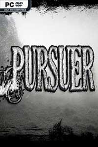 Pursuer скачать торрент