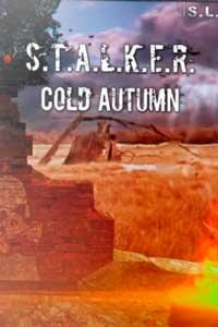 Сталкер Cold Autumn 2019 скачать торрент