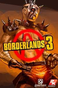 Borderlands 3 Механики скачать торрент