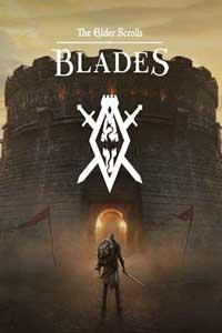 The Elder Scrolls Blades скачать торрент
