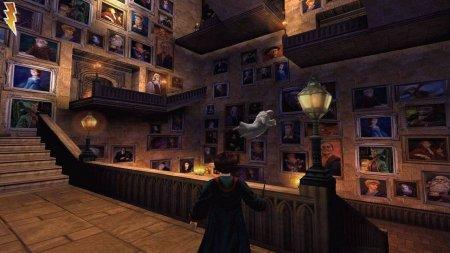 Гарри Поттер 2 скачать торрент