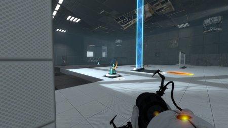 Portal 1 скачать торрент