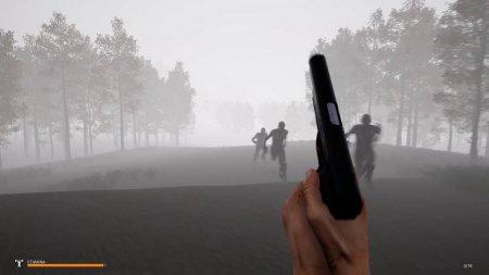 Mist Survival скачать торрент