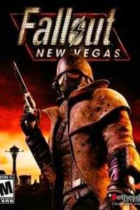 Fallout: New Vegas все DLC скачать торрент