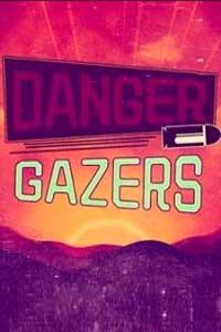 Danger Gazers скачать торрент