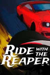 Ride with The Reaper скачать торрент