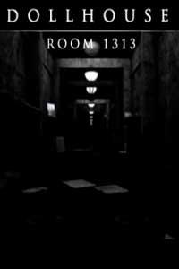 Dollhouse: Room 1313 скачать торрент