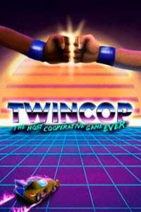 TwinCop скачать торрент