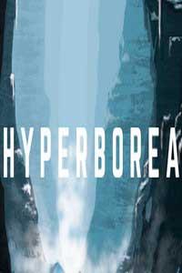 Hyperborea скачать торрент