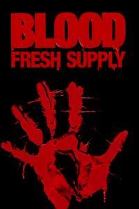 Blood: Fresh Supply скачать торрент