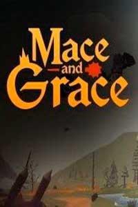 Mace and Grace скачать торрент