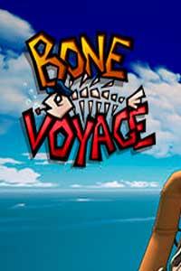 Bone Voyage скачать торрент