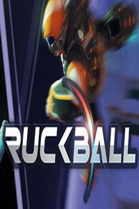 RUCKBALL скачать торрент