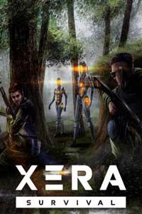 XERA: Survival скачать торрент