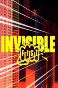 Invisible Fist скачать торрент