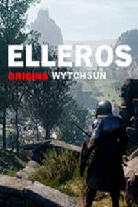 Wytchsun: Elleros Origins скачать торрент