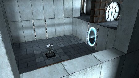 Portal скачать торрент
