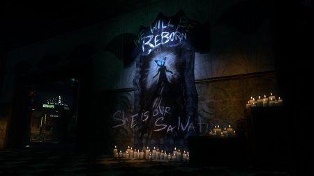 BioShock 2 скачать торрент