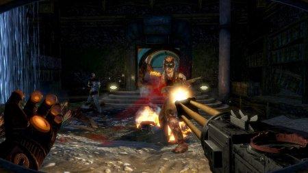 BioShock 2 Remastered скачать торрент