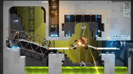 Portal 3 скачать торрент