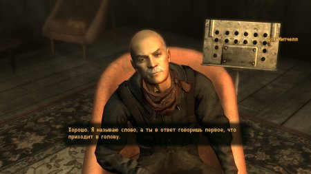 Скачать торрент Fallout New Vegas Ultimate Edition