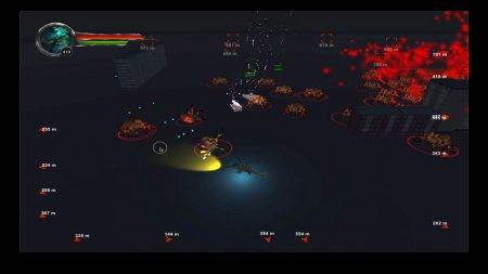 Chopper To Hell скачать торрент
