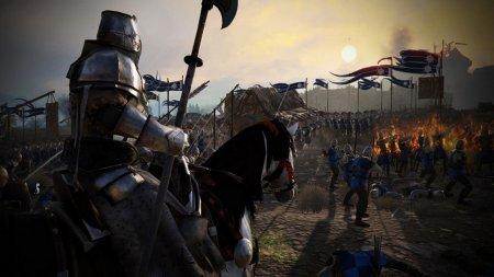Conqueror's Blade скачать торрент
