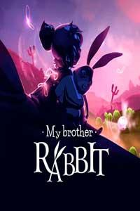 My Brother Rabbit скачать торрент