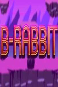 B-RABBIT скачать торрент