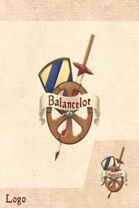 Balancelot скачать торрент