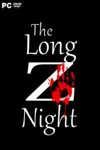 Long Z-Night скачать торрент