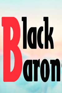 Black Baron скачать торрент