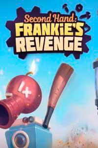 Second Hand: Frankie's Revenge скачать торрент