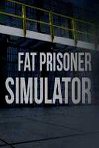 Fat Prisoner Simulator скачать торрент