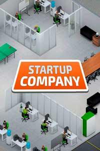 Startup Company скачать торрент