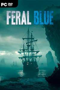 Feral Blue скачать торрент