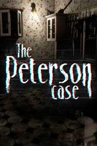 The Peterson Case скачать торрент