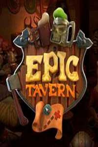 Epic Tavern скачать торрент