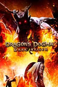 Dragon's Dogma: Dark Arisen Механики скачать торрент
