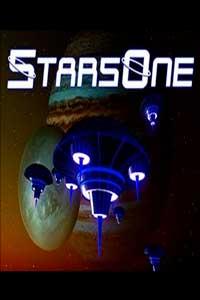 StarsOne скачать торрент