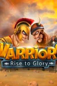 Warriors Rise to Glory! скачать торрент