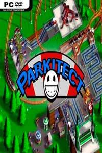 Parkitect скачать торрент