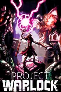 Project Warlock скачать торрент