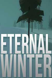 Eternal Winter скачать торрент