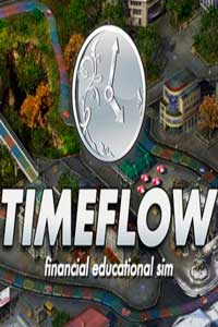 Timeflow Time and Money Simulator скачать торрент